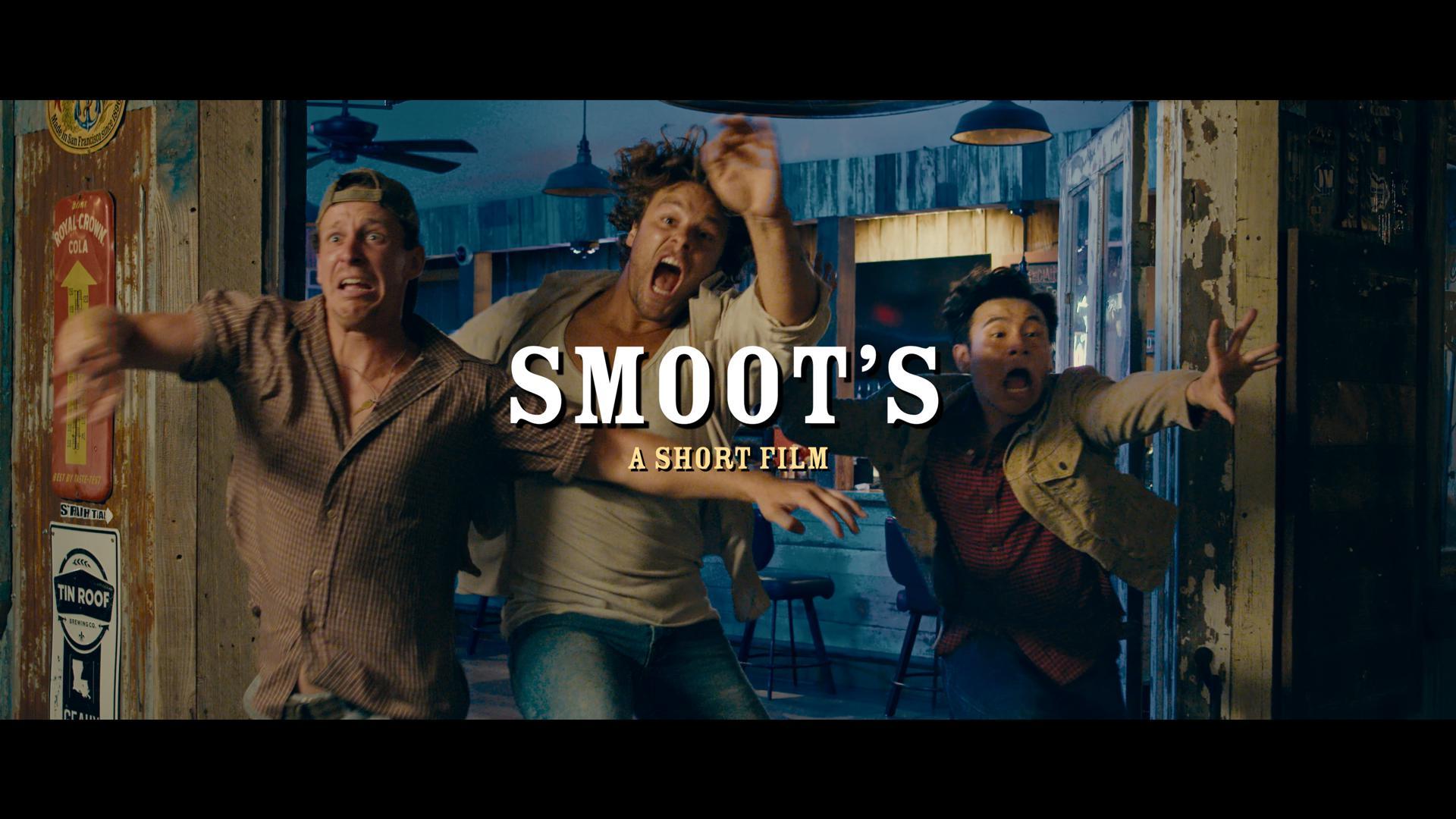 SMOOT'S