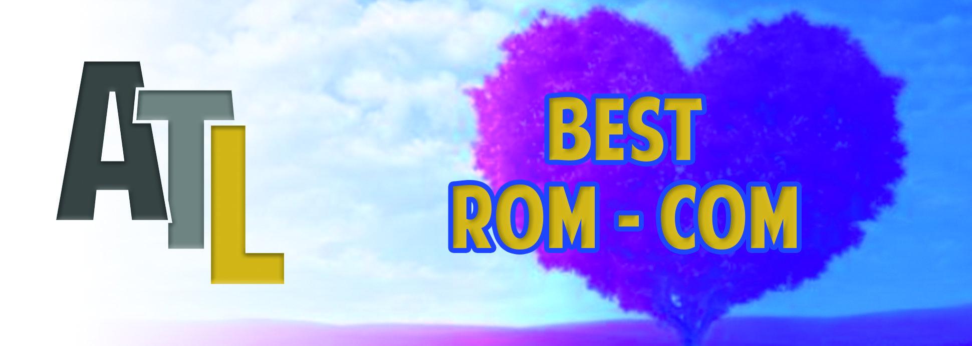 Best Rom-Com